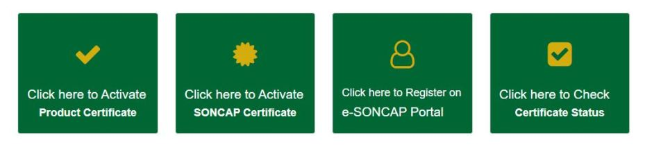 soncap-activation-banknaija