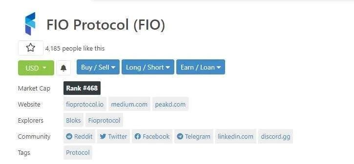 fio-protocol-banknaija-shitcoin