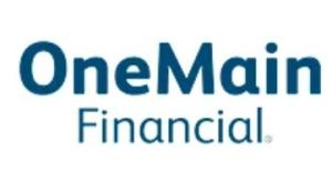 best-online-quick-personal-loans-usa-america-banknaija-onemain-financial