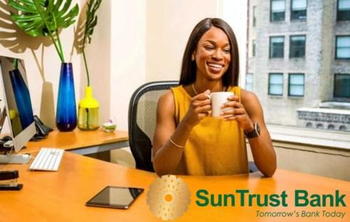 suntrust-bank-consumer-loans-banknaija