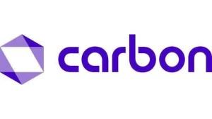 top-best-online-quick-instant-personal-loans-nigeria-banknaija-carbon