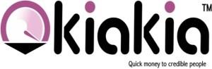 top-best-online-quick-instant-personal-loans-nigeria-banknaija-kiakia