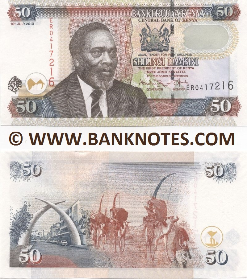 First Security Bank Wa