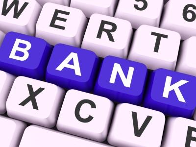 Otwieranie rachunku bankowego – sposoby.