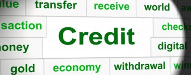 Rodzaje kredytów konsumenckich