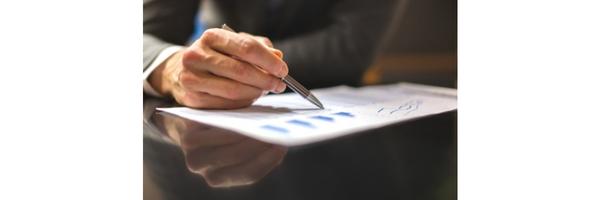 Dlaczego warto podpisać aneks antyspreadowy