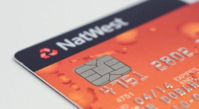 Wpływ historii kredytowej na wniosek o kredyt