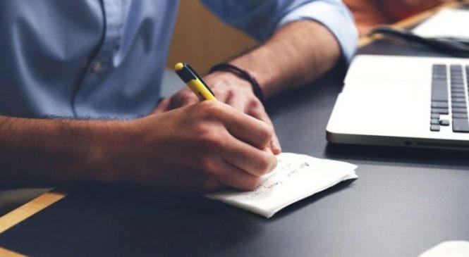 Jakie warunki trzeba spełnić, aby uzyskać kredyt hipoteczny?