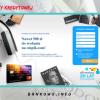 citibank karta kredytowa empik