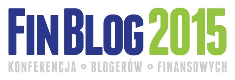 FinBlog-2015-konferencja-blogerow-finansowych