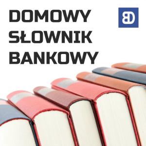 IBAN - Domowy Słownik Bankowy