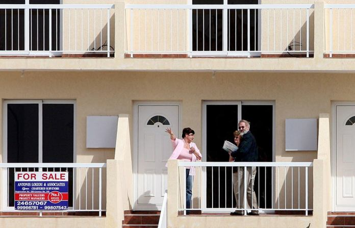 How To Get A Mortgage Even With Poor Or Bad Credit Bankrate
