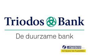 Triodos Bank duurzaam
