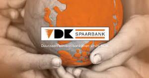 VDK Spaarbank 1