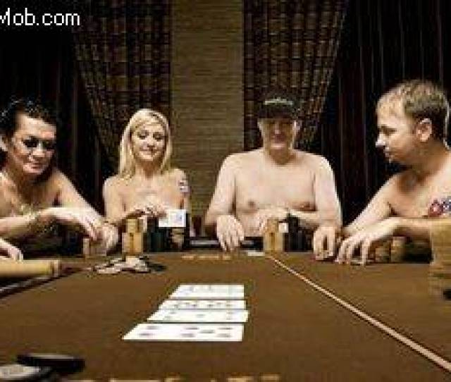 Strip Poker Jpg