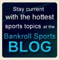 Sports Betting Blog