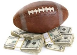 Free Football Contests