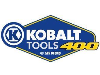 Kobalt Tools 400