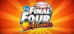 NCAA Tournament Final Four