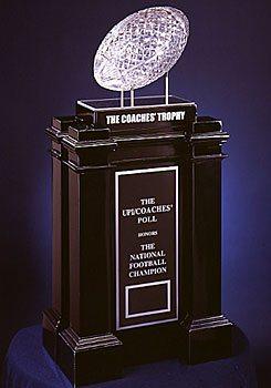 Sears Trophy