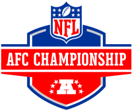odds-to-win-afc-championship