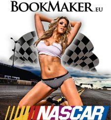 NASCAR Bookmaker