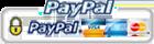 Picks - Paypal