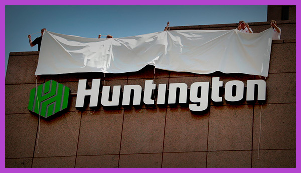 huntington-bank-routing-number