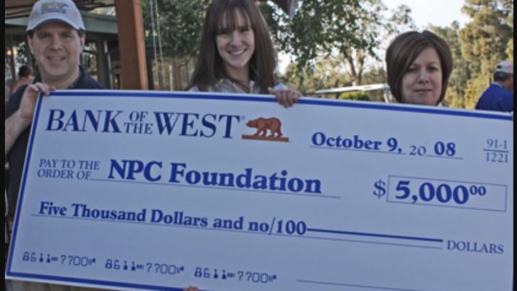 Bank of the West Routing Number Details – Complete List