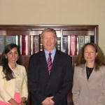 Coleman Legal Group, LLC - Bankruptcy Attorneys & Lawyers