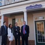 Bankruptcy Lawyers Attorneys Georgia