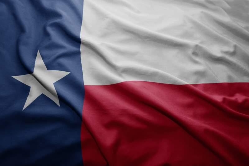 katy bankruptcy lawyer flag of texas