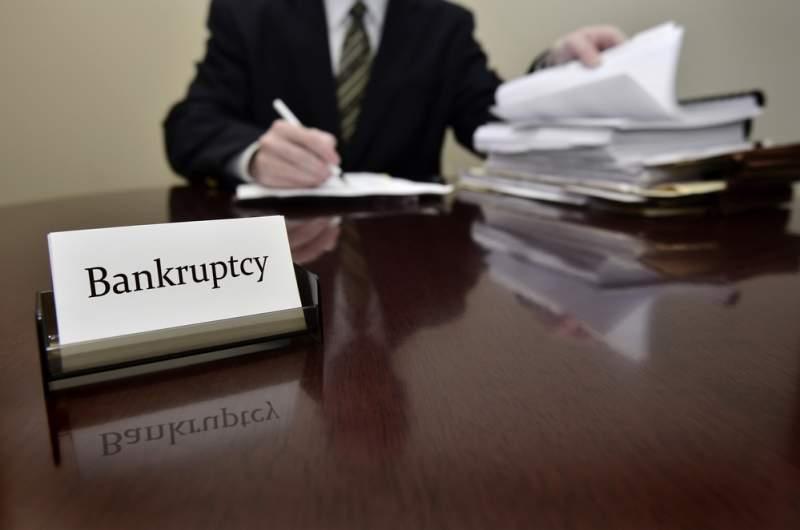 Katy, TX Bankruptcy Lawyer