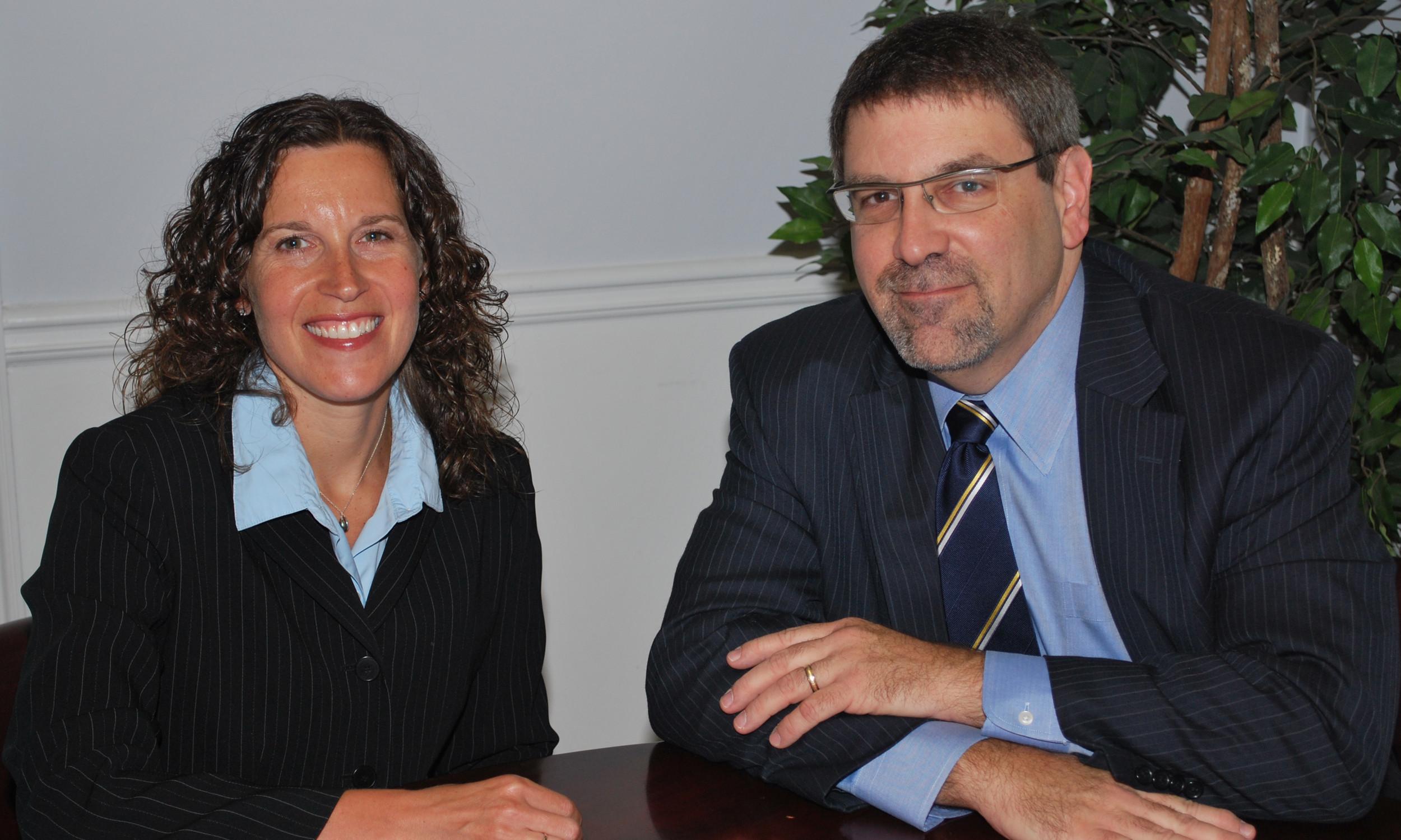 Atlanta Bankruptcy Attorneys Ginsberg Law – Bankruptcy Worksheet