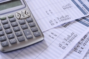 pay stubs bankruptcy calculations