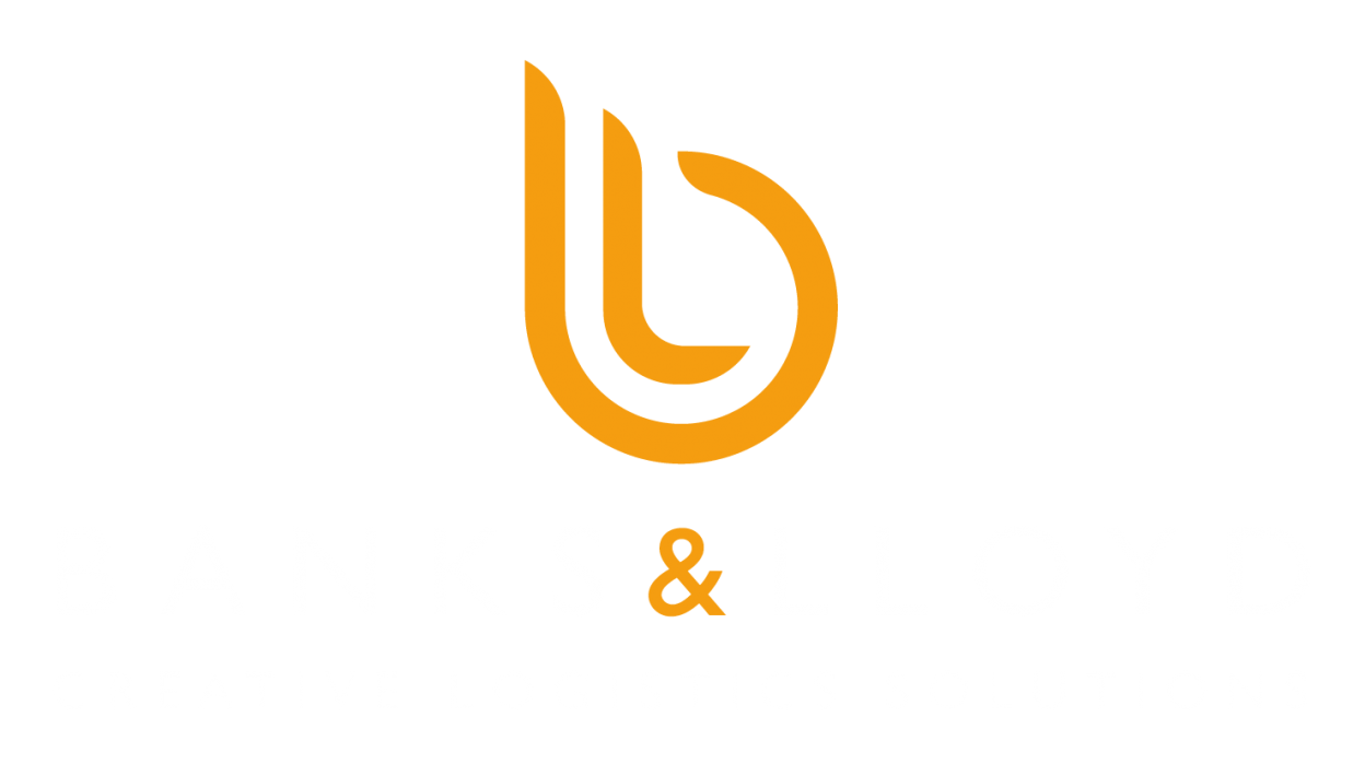 Banks & Lloyd (Shipping) Ltd | UK Freight Forwarders | Shipping & Logistics