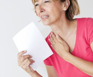 How will menopause affect you?
