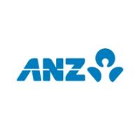 ANZ Singapore