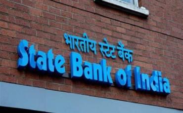 Bank of India Singapore