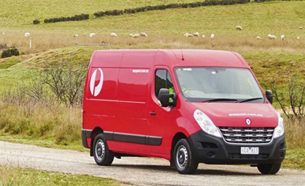 3 Reasons We Now Ship with Australia Post in 2020