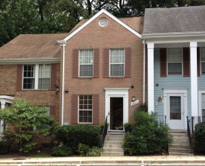 2002 Derby Ridge Lane #4 FSBO/ Rock creek Forest