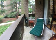 SOLD 2 BR/2 FB Condo in Park-Like Setting (Bethesda)