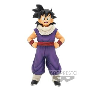 BP16396_Dragon_Ball_Z_Return_Trip_Figura_Son_Gohan_Youth
