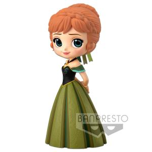 82561_Disney_Anna_Frozen