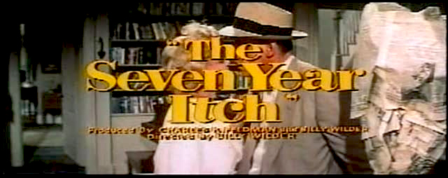 Closing_title_shot_from_The_Seven_Year_Itch_trailer_1