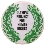 badge-of-the-olympic-project-for-human-rights
