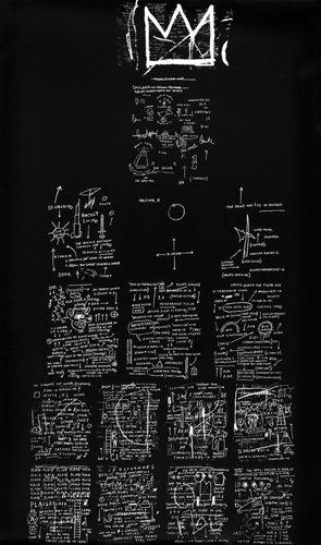 Tuxedo, 1982 ©king&mcgaw