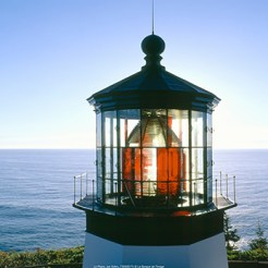 joe-sohm-sunset-at-cape-meares-lighthouse-73068575-33x95