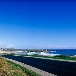 beach-road-GettyImages_78290308