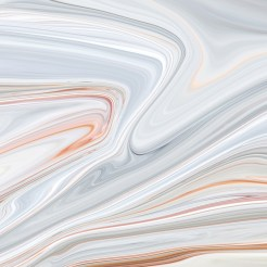 white gray marble pattern texture abstract background.